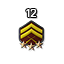 Corporal 3 Star