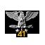 Colonel Service Star 41