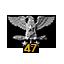 Colonel Service Star 47