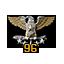 Colonel Service Star 96